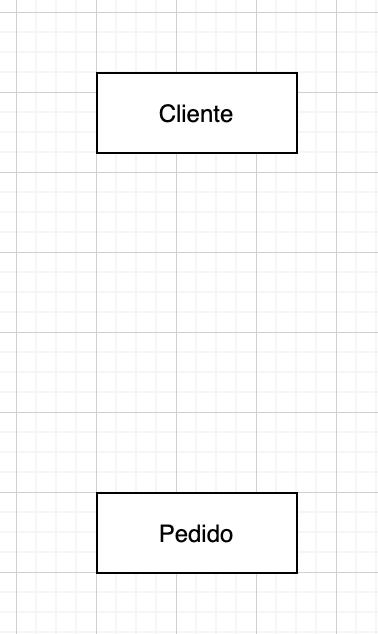 Paso 1 - Entidades
