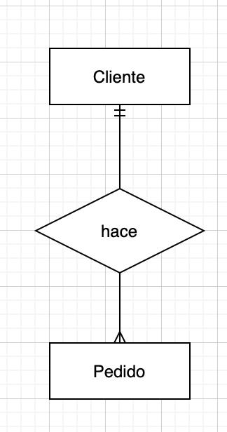 Paso4_conector_ok
